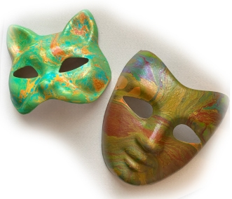 hr300_rgb_img0340masks
