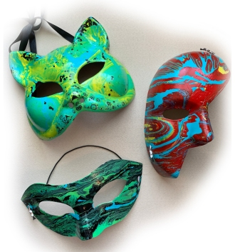 hr300_rgb_img0399_masks